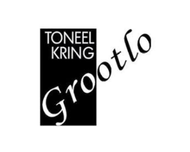 Toneelkring Grootlo