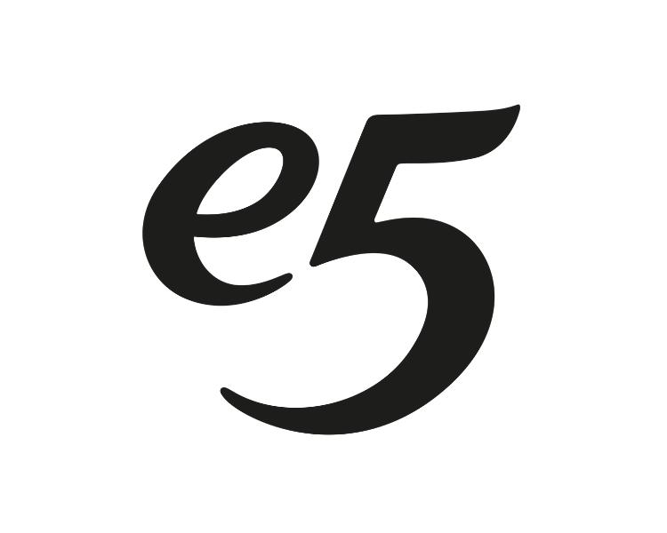 e5 mode Heist-op-den-Berg