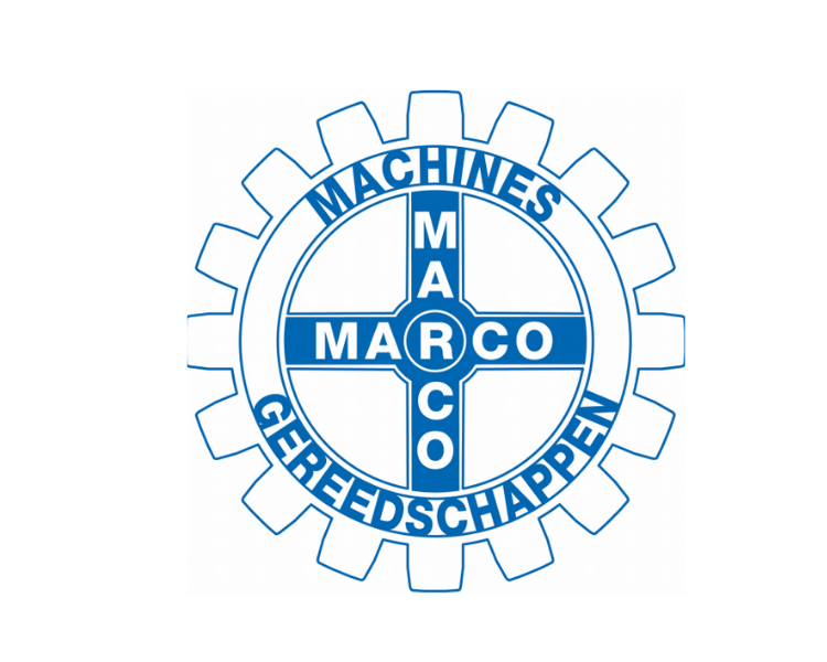 marco nv