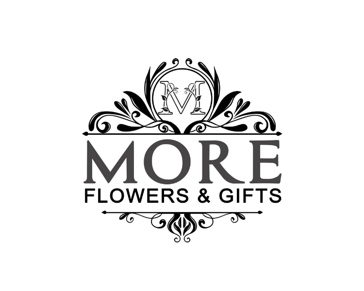 More flowers & gifts bv