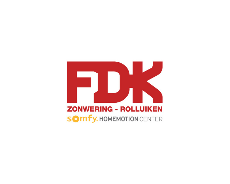 FDK nv