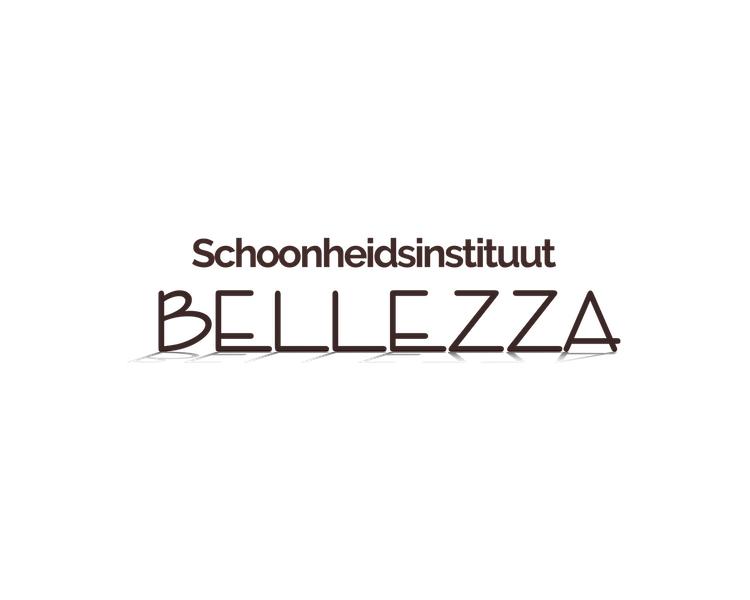 Belezza Schoonheidsinstituut