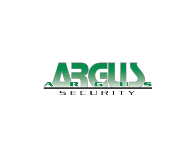 Argus Security BV