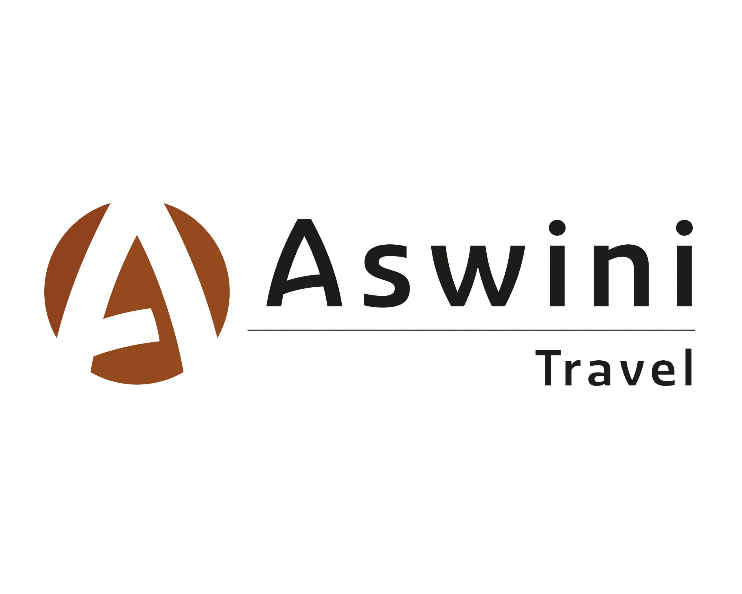 Aswini Travel