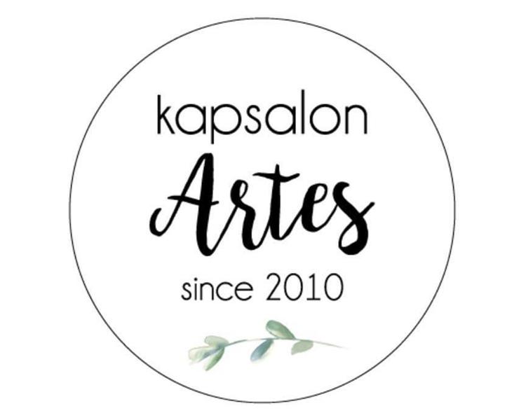 Kapsalon Artes