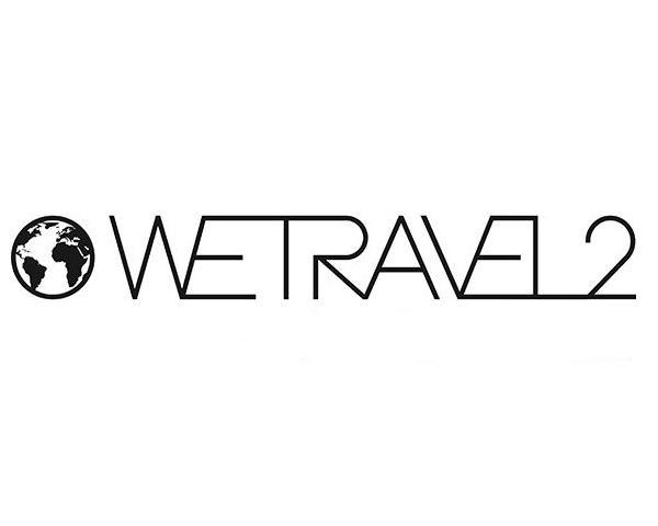 WeTravel2