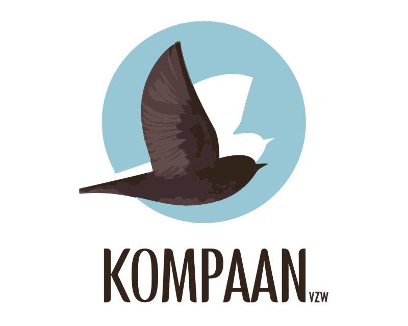 vzw Kompaan