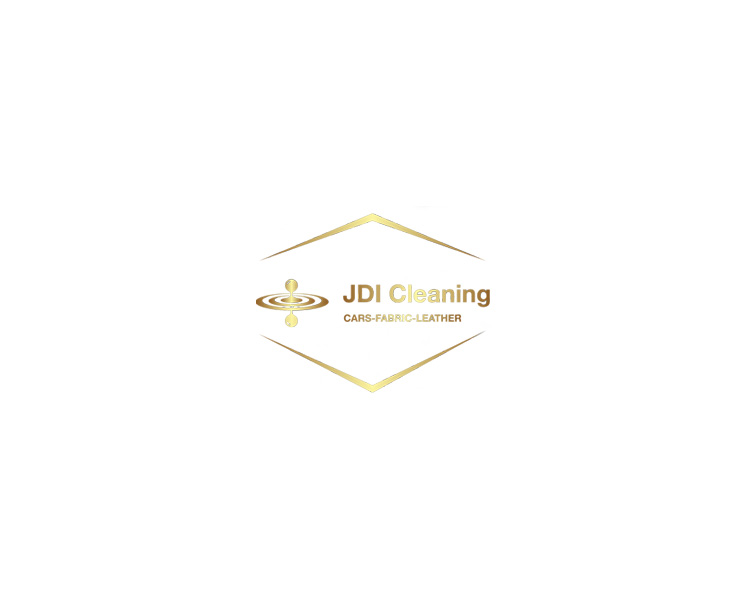 JDI Cleaning