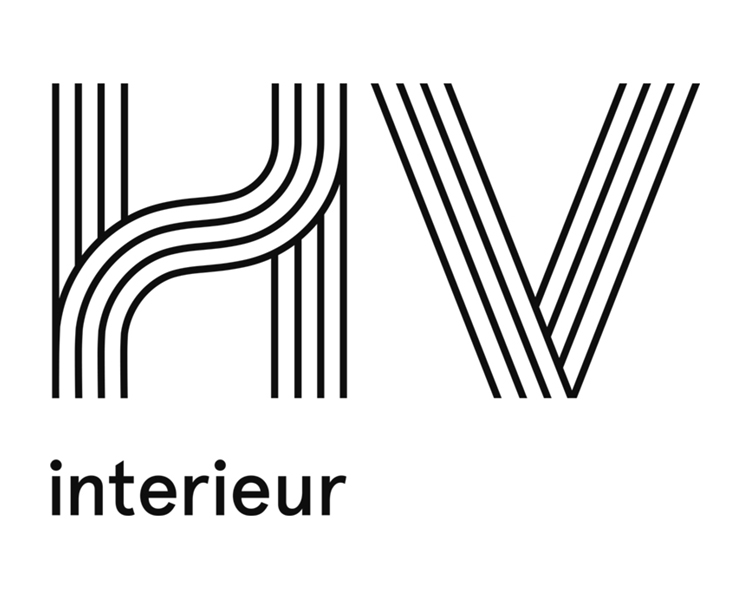 HV-Interieur