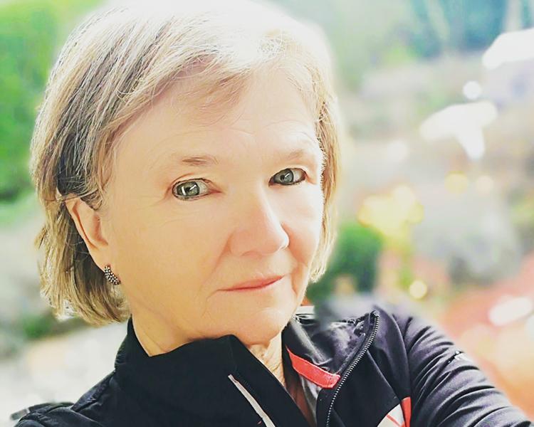 Marleen Deboeck (de ark van noa)